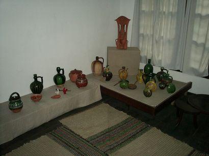 800px-Berkovica_Museum