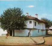 scan0006