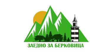 ЗБ лого