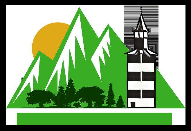 d097d091-new-logo-youtube